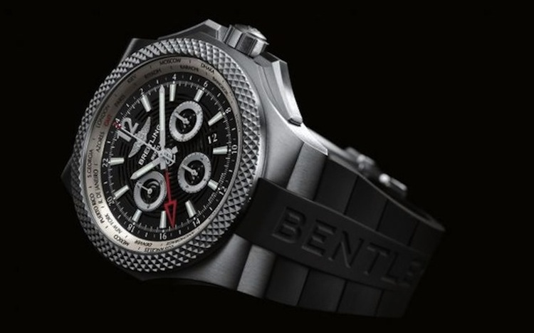S1-Bentley-GMT-Light-Body-B04-c-est-une-montre-317475