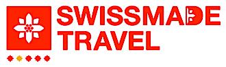 Swissmadetravel